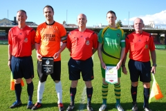 County-Cup-final-may-2019