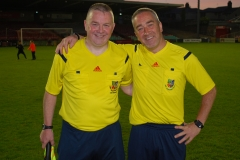 Murphy-brothers-after-the-A.O.H.Cup-final-19