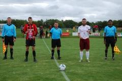 Intermediate-Cup