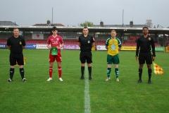 Munster-Senior-Cup