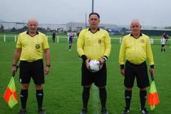 U12-Nat-Cup-15aug20