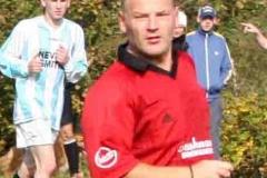 Referee_Thomas_Long[1]