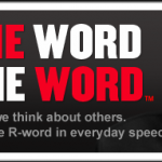 Ban The 'R' Word