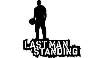 Last Man Standing Week 1