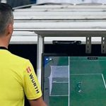 English Premier League to trial VAR this season